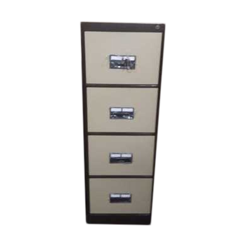pretty nice 8b7f3 102c2 Office 4 Drawer Steel Filing Cabinet