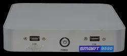 Smart 9550 4g