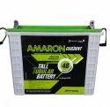 Amaron UPS Battery
