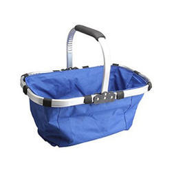 Foldable Bucket (805)