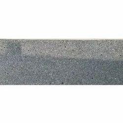 Polished 6 Feet Granite Slab, Thickness: 15 mm