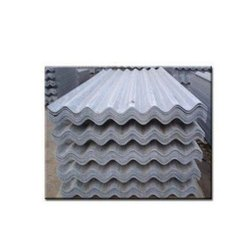 AC Roofing Sheet