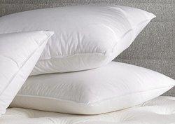 Micro Polyester SKT Pillows