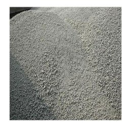 Grey OPC Cement 43 Grade, Packaging Size: 50 Kg