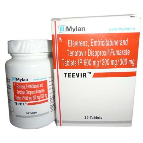 Neurontin medicament