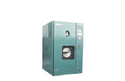 CDVAC Solvent Based Cleaning Machine