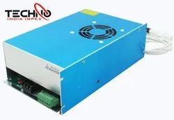 DY13 Power Supply