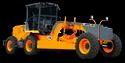 Roadking S 90 4x4 Motor Grader