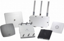 Access Points Wireless Product Solution