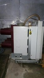 VCB Vacuum Interrupter Housing