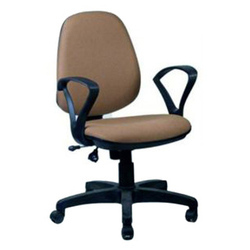 royal comfort office chair royal royaloak read more computer office chair manufacturer of dining table sofa cum bed by royal comfort mumbai