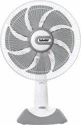 AC Table Fan