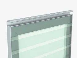 Aluminium Frame Profile AP-71