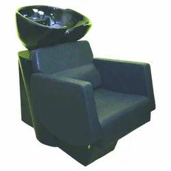 Shampoo Chair RBC-309