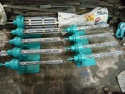 PVC Suction Hose Pipe Former