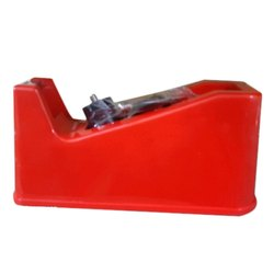 Plastic Tape Dispenser