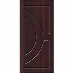 G15 Regular Series Plywood Door