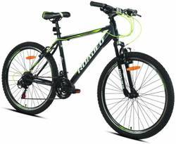 Hercules Yellow Roadeo A50 Bicycle, Rs 8800 /piece, Bajaj Bicycle