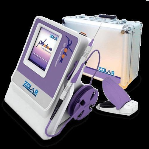 Dental Diode Laser Zolar 3w & 10 Watt