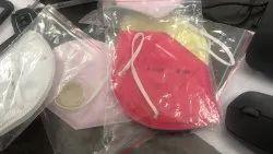 Btc Pink N95 Mask
