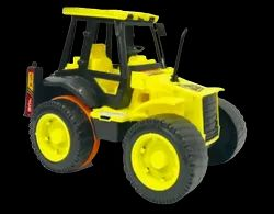 C7X No 3 Tractor Toy