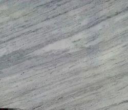 Jhanjer Marble