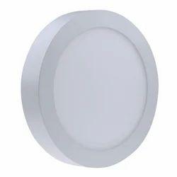 RR Ceramic LED Surface Mounted Light, 220 V