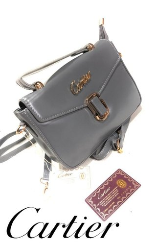 92e124d24 Cartier Sling Bags at Rs 799  piece
