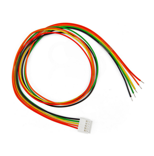 Auto Electrical Wires - View Specifications & Details of Auto ...