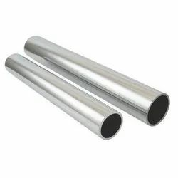 17-4 PH pipes