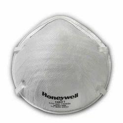Honeywell H801 N95 Respirator