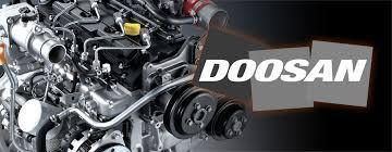 Doosan spare parts - Doosan Spare Parts Wholesale Supplier