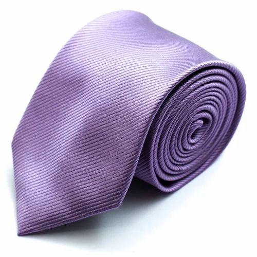 Mens Formal Pure Silk Ties