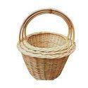 Bamboo Decorative Designer  Basket