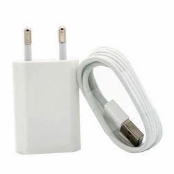 Micro USB Mobile Charger