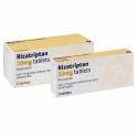 Rizatriptan