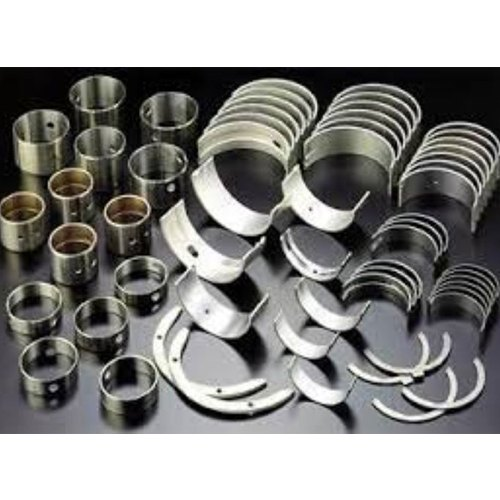 Steel,Iron Automotive Bearings And Bushes, for Industrial