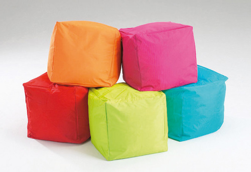 Bean Bags Colourful Bean Bags Manufacturer From Hyderabad