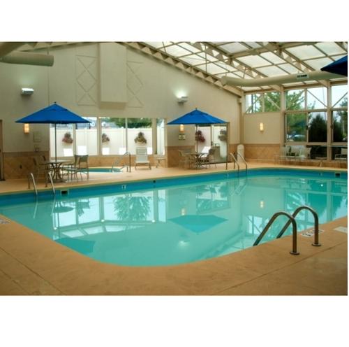 Swimming Pool Designs - Swimming Pool Designer Wholesale ...