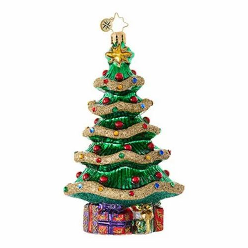 Types Of Artificial Christmas Trees.Artificial Christmas Trees