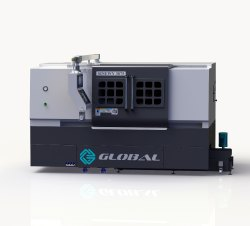 CNC Turning Machine Sinewy 3050