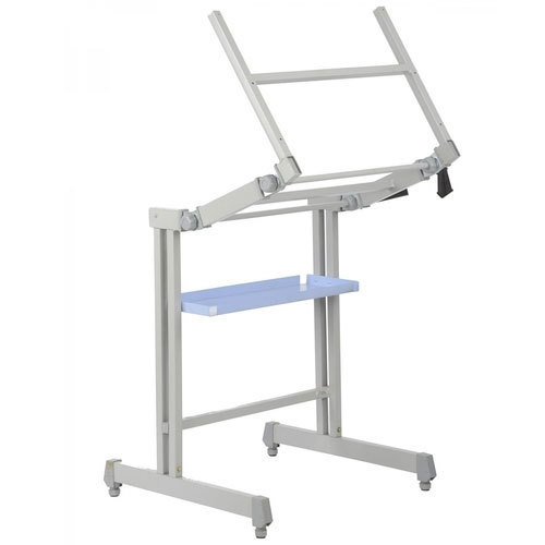 Adjustable Drawing Stand View Specifications Details Of Drawing