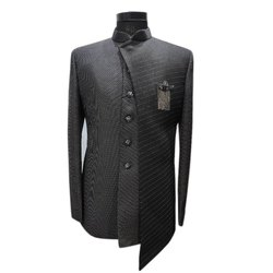 Trendy Jodhpuri Suit
