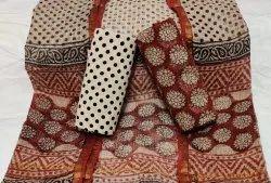 Kota Doriya服装材料