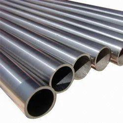 Monel 401 Pipe