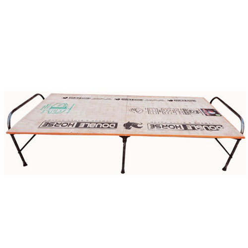system folding price couch bed india wall sofa