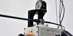 Optical Fiber Sensors Solutions