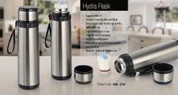 Hydra Flask