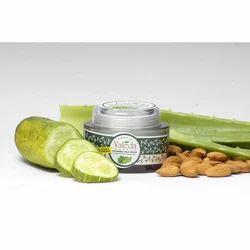 Valeda Herbal Cucumber Cold Cream