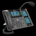 Fanvil X210i  Visualization Paging Console Phone